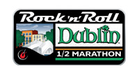 Rock n Roll Half Marathon