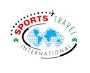 Sports travel international