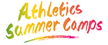 Athletics Summer Camp Thumbnail