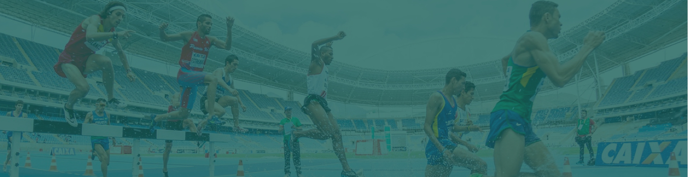 Explore Athletics Ireland - Fanzone
