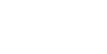 Athletics Ireland logo