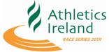 Athletics Ireland - Race Series